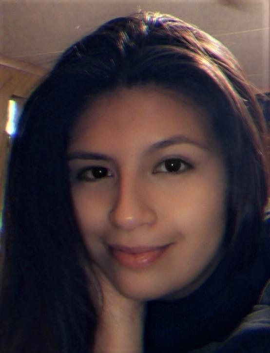 Sanjuanita,  Vet Tech Assistant